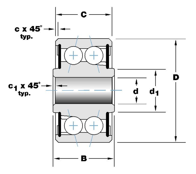 DPP-W schematic
